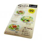 siamprint 00021 150x150 - เมนูอาหาร